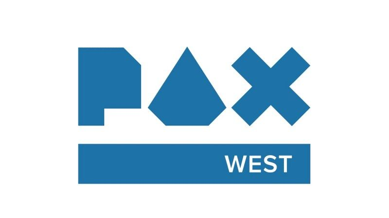 PAX West 2021 Confirmed To Be An In-Person Event With Safety Precautions Detailed