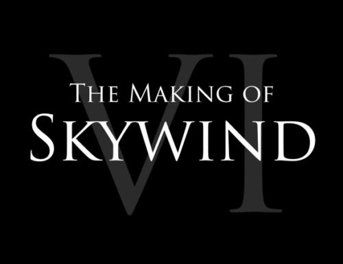 "Morrowind Remake Mod 'Skywind' Drops New Developer Update Video On Making ""A Believable World"""